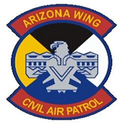 Arizona Wing
